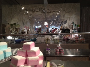 cute homemade soap store