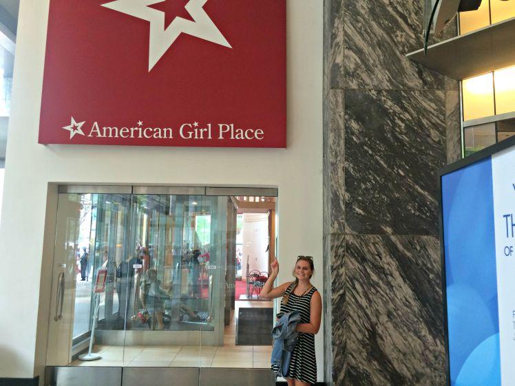 american_girl