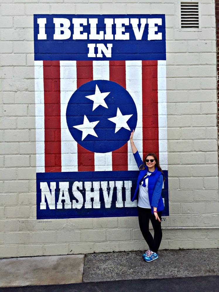 NashvilleDay1-2