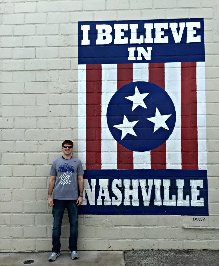 NashvilleDay1-3