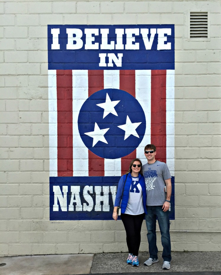 NashvilleDay1-4