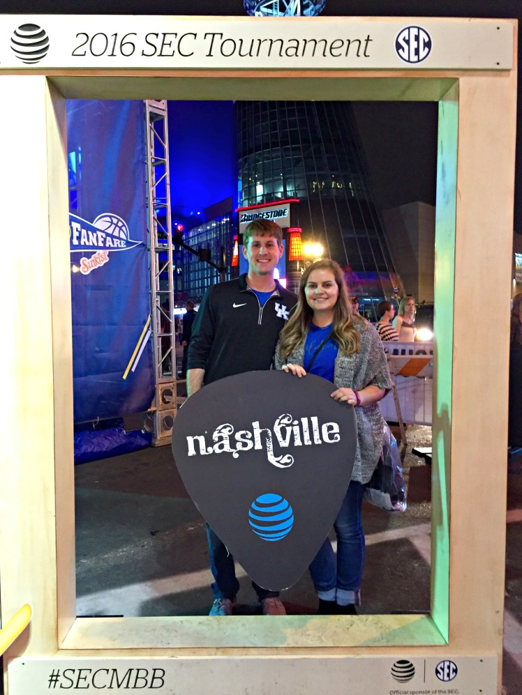 NashvilleDay1-5