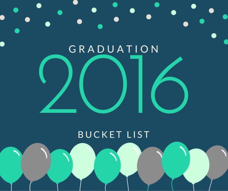 Graduation(2)