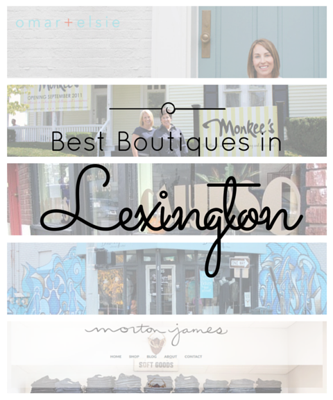 bestboutiques