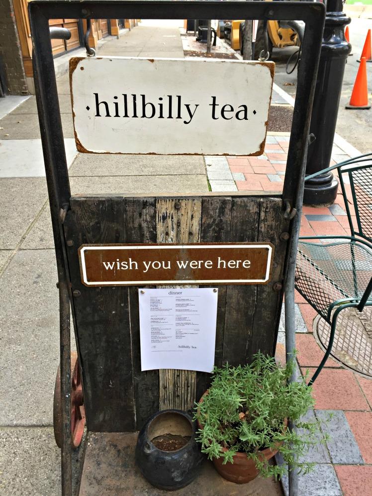 hillbillytea2